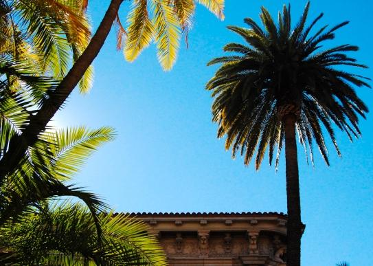Balboa Park-2
