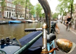 Bike light