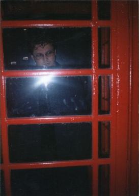 Goth. Me.