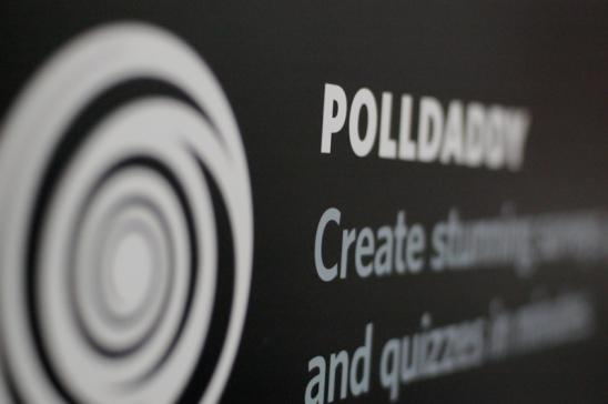 Polldaddy