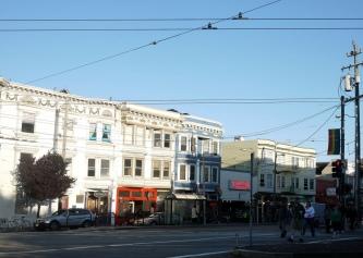 San Francisco-1