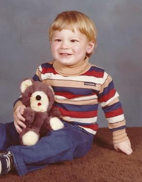 Sears ~ 1981