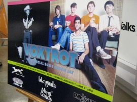 Voxtrot-1