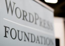 WordPress Foundation