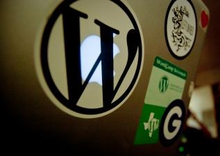 WordPress love