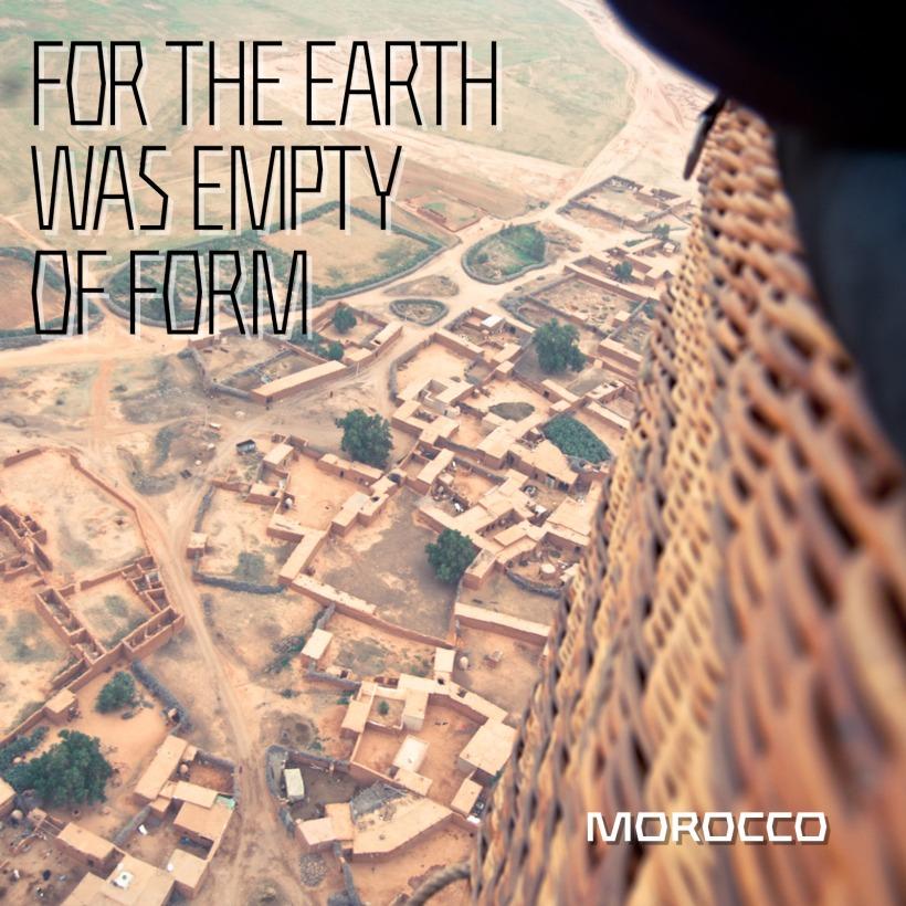morocco-cover