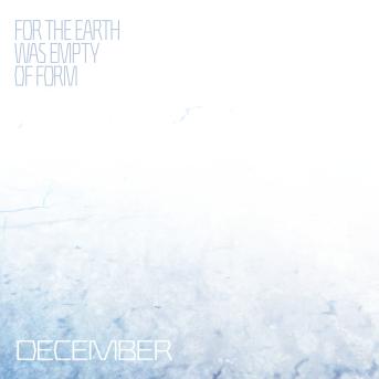 December2